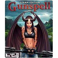 Gunspell - Steam Edition (PC) DIGITAL - PC-Spiel