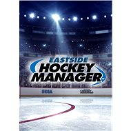 Eastside Hockey Manager (PC) DIGITAL - PC-Spiel