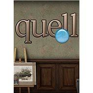 Quell (PC) DIGITAL - PC-Spiel