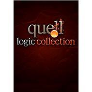 Quell Collection (PC) DIGITAL - PC-Spiel