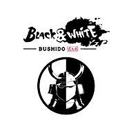 Black & White Bushido (PC/MAC) DIGITAL - PC-Spiel