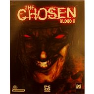 Blood II: The Chosen + Expansion (PC) DIGITAL - PC-Spiel