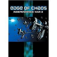 Independence War 2: Edge of Chaos (PC) DIGITAL - PC-Spiel