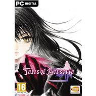 Tales of Berseria (PC) DIGITAL - PC-Spiel
