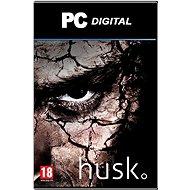 Husk (PC) DIGITAL - PC-Spiel