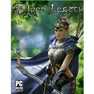 Elven Legacy Collection (PC) DIGITAL - PC-Spiel