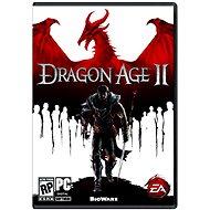 Dragon Age II (PC) DIGITAL - PC-Spiel