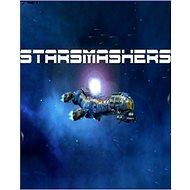 StarSmashers (PC) DIGITAL - PC-Spiel