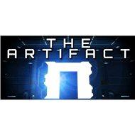 The Artifact (PC) DIGITAL - PC-Spiel