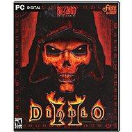 Diablo II (PC) DIGITAL - PC-Spiel