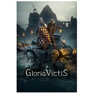 Gloria Victis - Game & Epic Soundtrack (PC) DIGITAL EARLY ACCESS - PC-Spiel