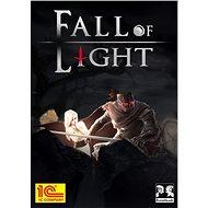 Fall of Light (PC/MAC) DIGITAL - PC-Spiel