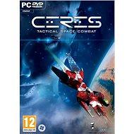 Ceres (PC) DIGITAL - PC-Spiel