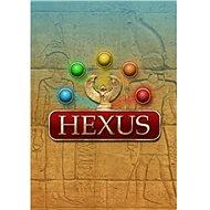 Hexus (PC) DIGITAL - PC-Spiel
