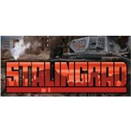 Stalingrad (PC) DIGITAL - PC-Spiel
