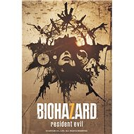 Resident Evil 7 biohazard (PC) DIGITAL - PC-Spiel