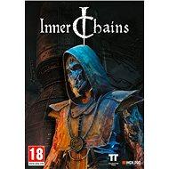 Inner Chains (PC) DIGITAL - PC-Spiel