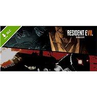 Resident Evil 7 biohazard - Banned Footage Vol.1 (PC) DIGITAL - Gaming Zubehör