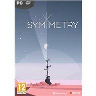 Symmetry (PC/MAC) DIGITAL - PC-Spiel