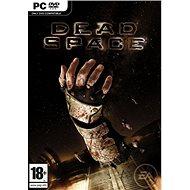 Dead Space (PC) DIGITAL Origin - PC-Spiel
