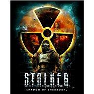 S.T.A.L.K.E.R.: Shadow of Chernobyl (PC) DIGITAL - PC-Spiel