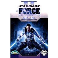 Star Wars: The Force Unleashed II (PC) DIGITAL - PC-Spiel