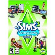 The Sims 3: Gartenparty (Kollektion) (PC) DIGITAL - Gaming Zubehör