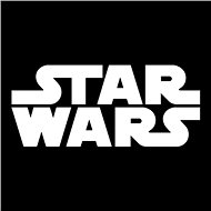 Star Wars Classic Collection (PC) DIGITAL - PC-Spiel