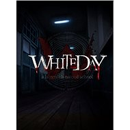 White Day: A Labyrinth Named School (PC) DIGITAL - PC-Spiel