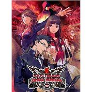Tokyo Twilight Ghost Hunters Daybreak: Special Gigs (PC) DIGITAL - PC-Spiel