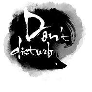 Don't Disturb (PC) DIGITAL - PC-Spiel