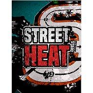 Street Heat (PC) DIGITAL EARLY ACCESS - PC-Spiel