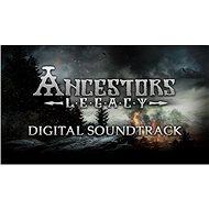 Ancestors Legacy Digital Soundtrack (PC) DIGITAL - PC-Spiel