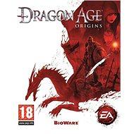 Dragon Age: Origins (PC) DIGITAL - PC-Spiel