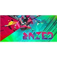 RAZED (PC) DIGITAL - PC-Spiel