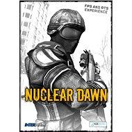 Nuclear Dawn (PC/MAC/LX) DIGITAL - PC-Spiel