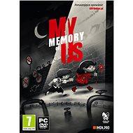 My Memory of Us (PC) DIGITAL - PC-Spiel