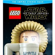 LEGO Star Wars The Force Awakens The Empire Strikes Back Character Pack - Gaming Zubehör