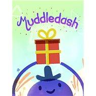 Muddledash (PC) DIGITAL - PC-Spiel