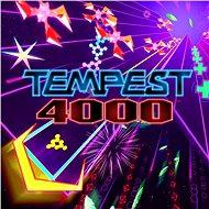 Tempest 4000 (PC) DIGITAL - PC-Spiel
