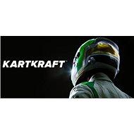 KartKraft (PC) DIGITAL - PC-Spiel