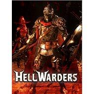Hell Warders (PC) DIGITAL - PC-Spiel