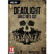 Deadlight: Director's Cut (PC) DIGITAL - PC-Spiel