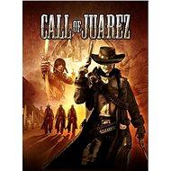 Call of Juarez (PC) Steam Schlüssel - PC-Spiel