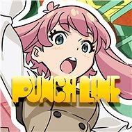 Punch Line (PC) Steam DIGITAL - PC-Spiel