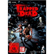 Trapped Dead (PC) Steam DIGITAL - PC-Spiel