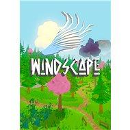 Windscape (PC) Steam DIGITAL - PC-Spiel