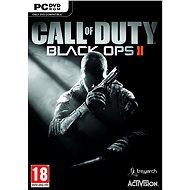 Call of Duty: Black Ops II - PC DIGITAL - PC-Spiel