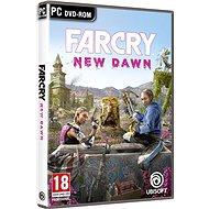 Far Cry New Dawn - PC DIGITAL - PC-Spiel