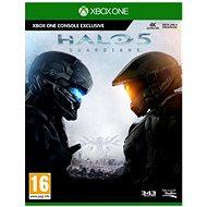 Halo 5: Guardians - Xbox One Digital - PC-Spiel